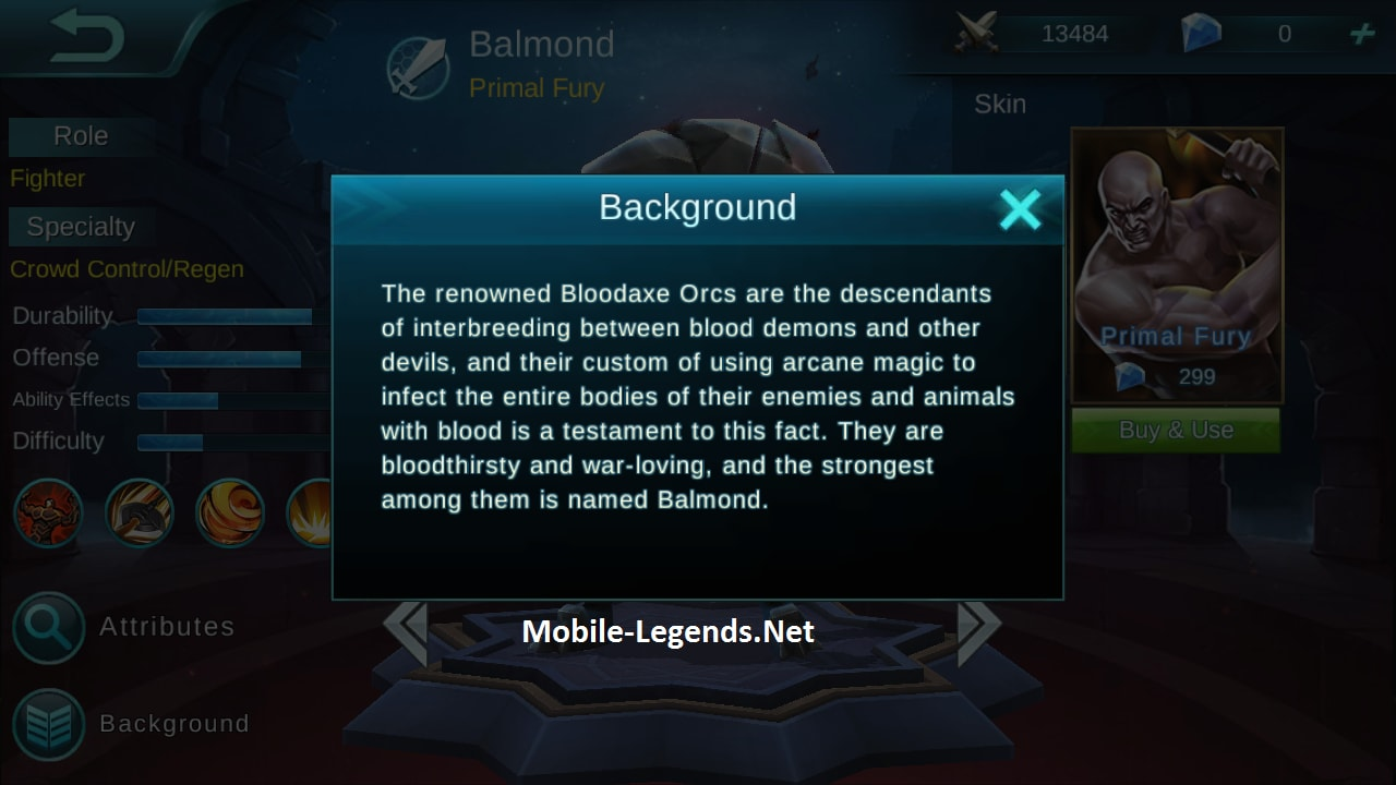 mobile-legends-balmond-story