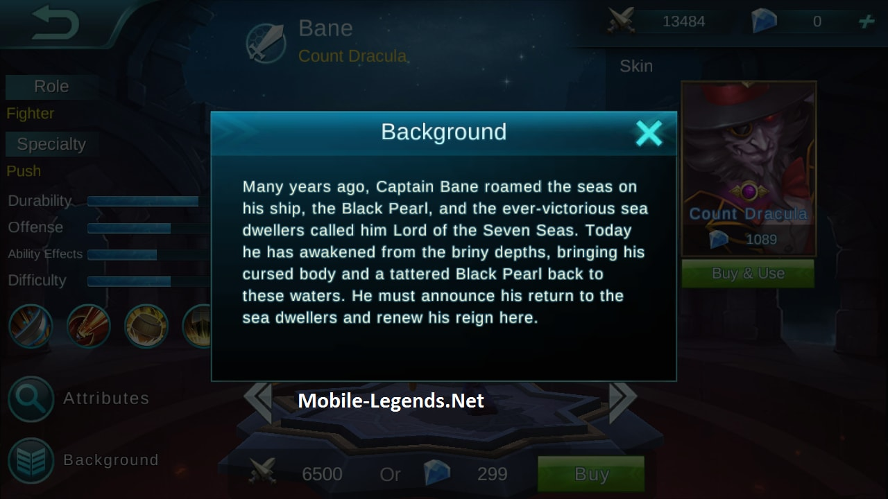 mobile-legends-bane-story