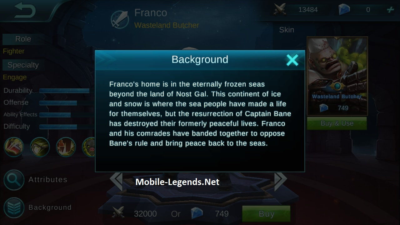 mobile-legends-franco-story