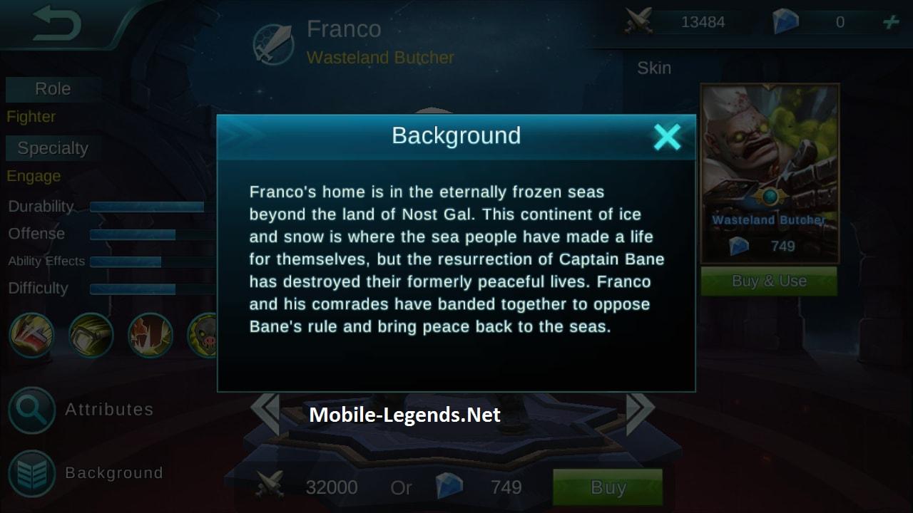 mobile-legends-franco-story