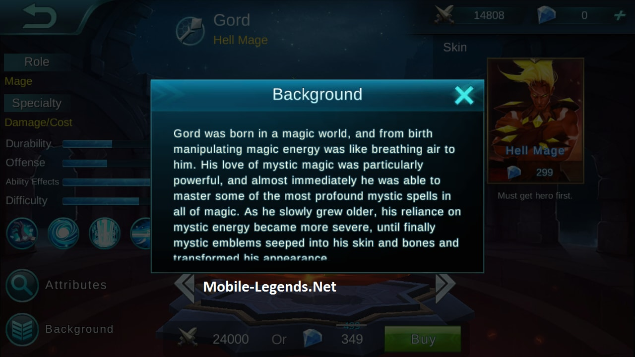 mobile-legends-gord-story
