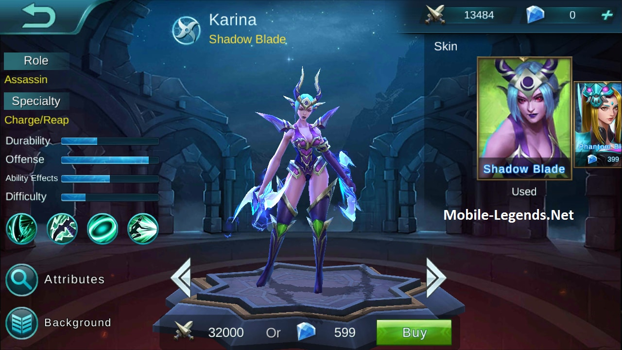 New Hero Sun, Patch Notes 1.1.48.131.2 | Mobile Legends