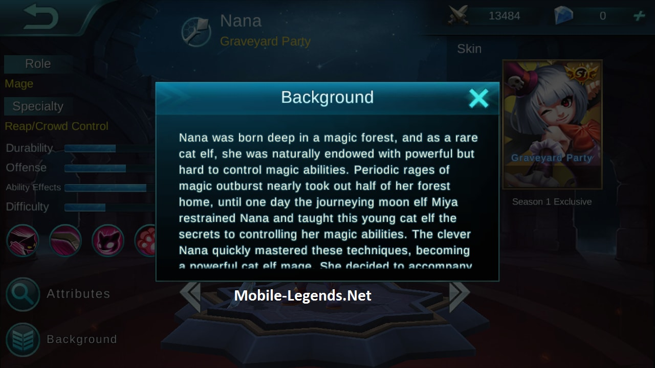 mobile-legends-nana-story
