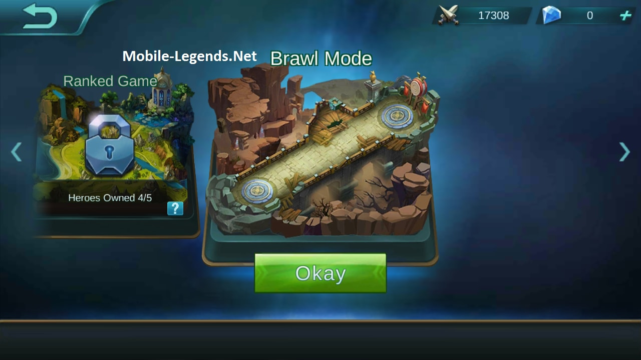 mobile-legends-brawl-mode