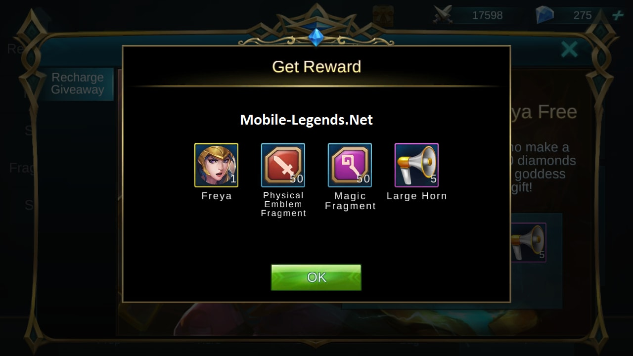 mobile-legends-freya-package