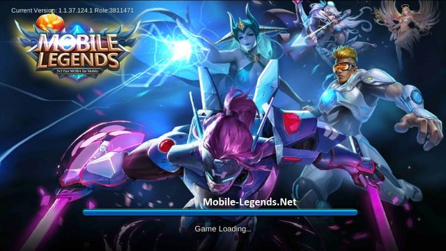 Game is so laggy, Fix This 2019 - Mobile Legends