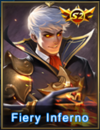 Alucard  In Depth Guide And Walkthrough! COMPLETED 2018  Mobile Legends