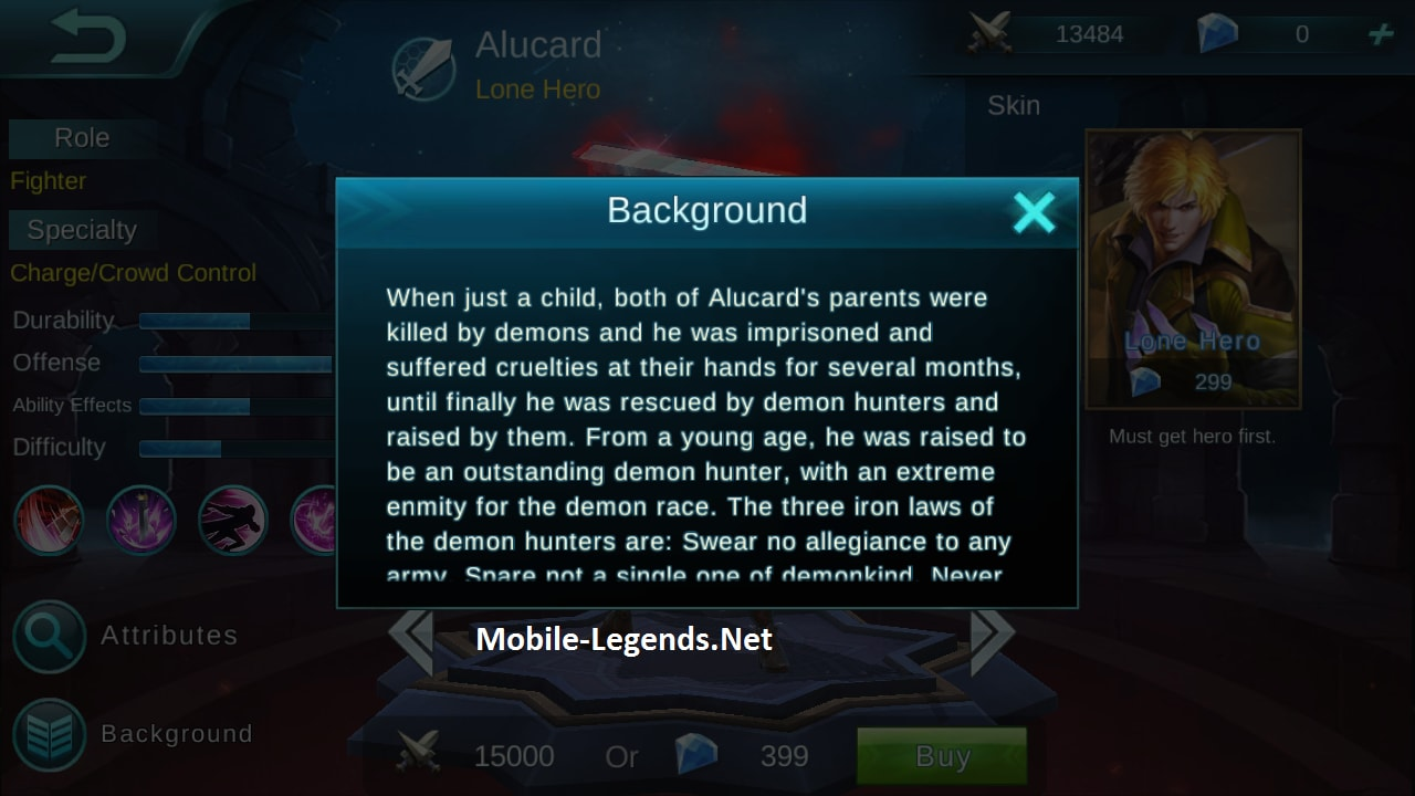 mobile-legends-alucard-story