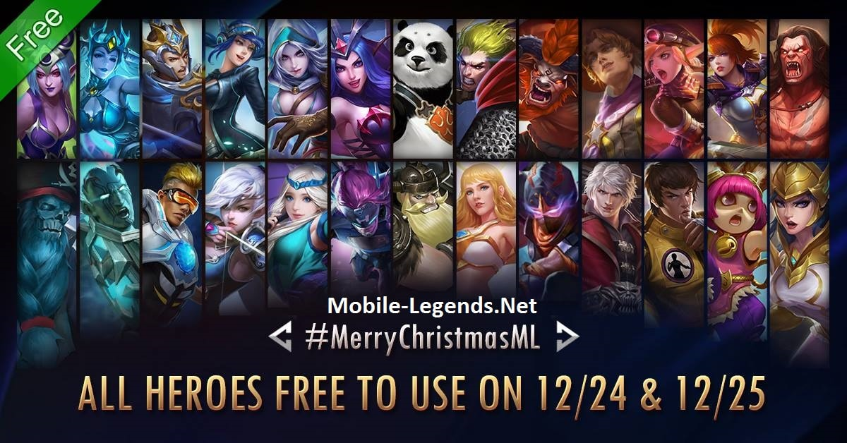 Mobile-Legends-Christmas-All-Free-min | Mobile Legends
