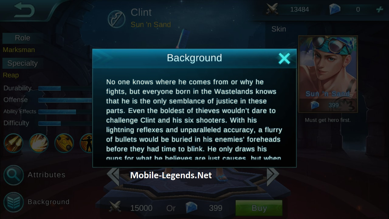 mobile-legends-clint-story