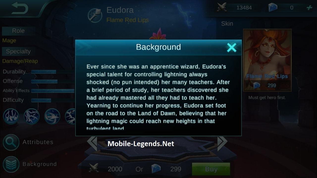 mobile-legends-eudora-story
