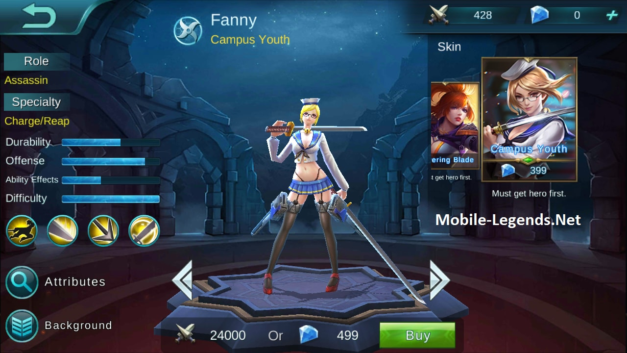 mobile-legends-fanny-skins-1