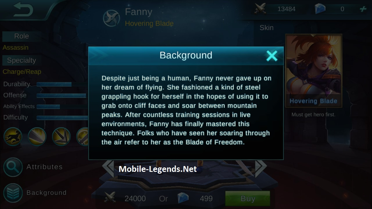 mobile-legends-fanny-story