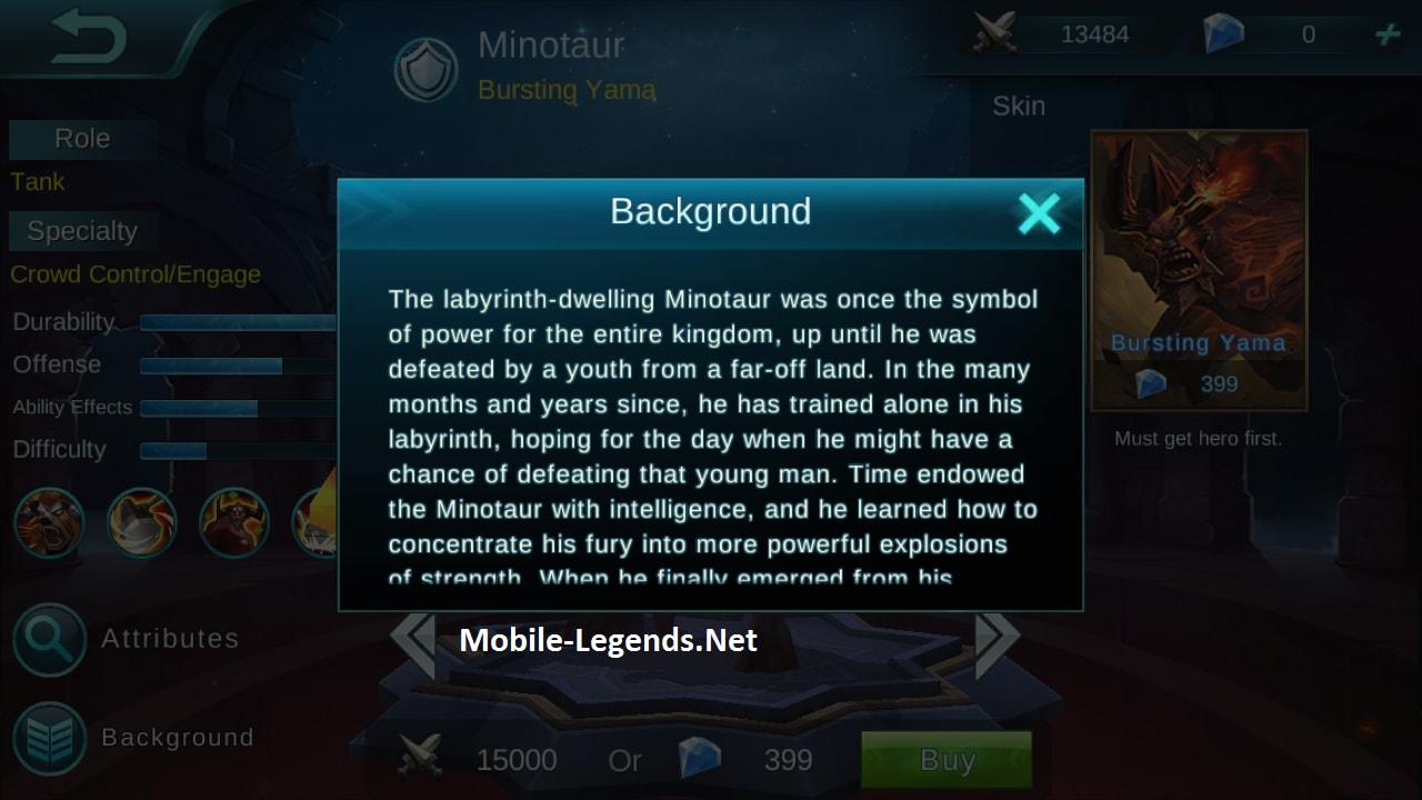 mobile-legends-minotaur-story
