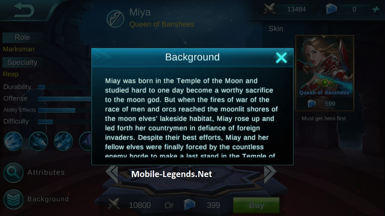 mobile-legends-miya-story