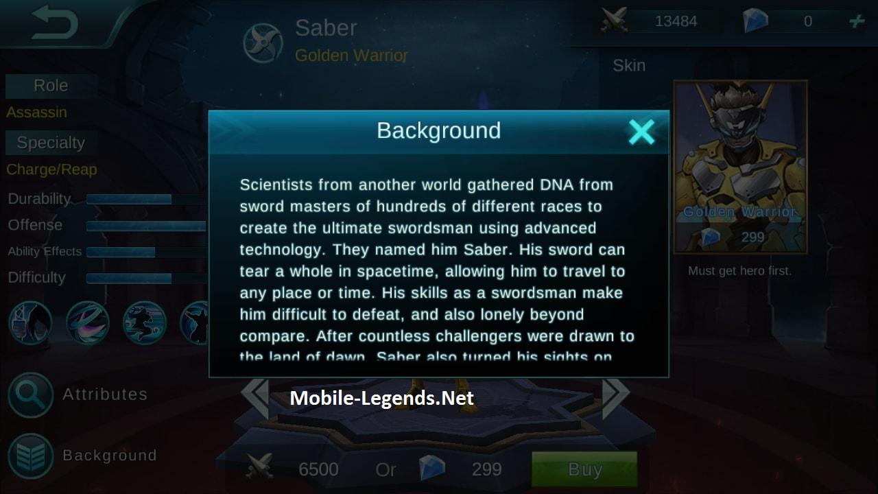 mobile-legends-saber-story