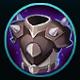 blade-armor