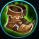 warrior-boots