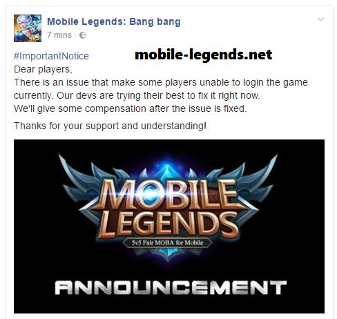 [Image: Mobile-Legends-Error-811.png]