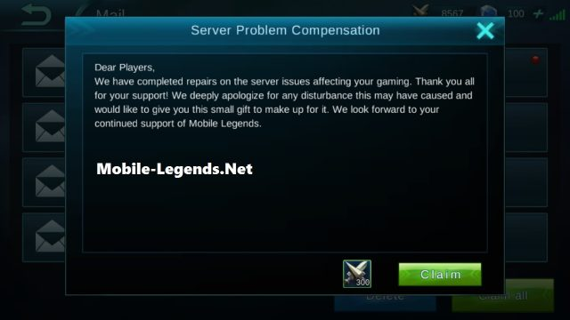 [Image: Mobile-Legends-Server-Problem-Compensation-640x360.jpg]