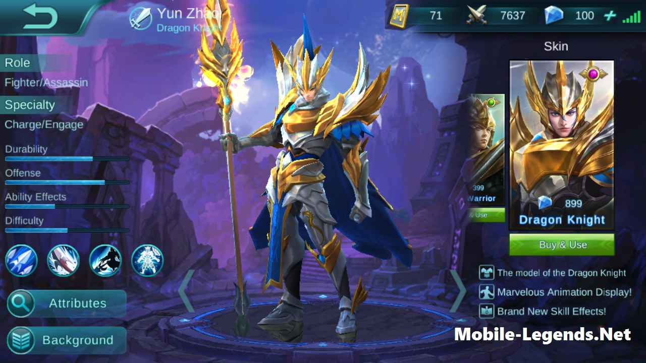 how to add friends in mobile legends