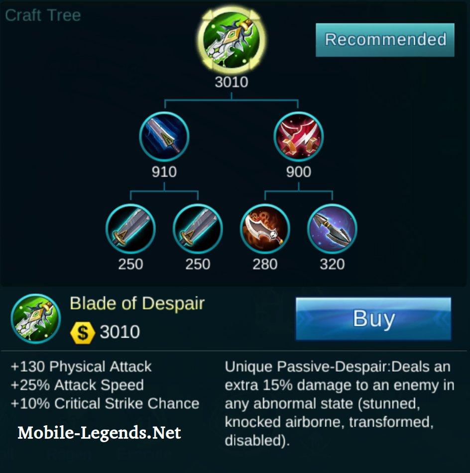 Blade-of-Despair-Crafting