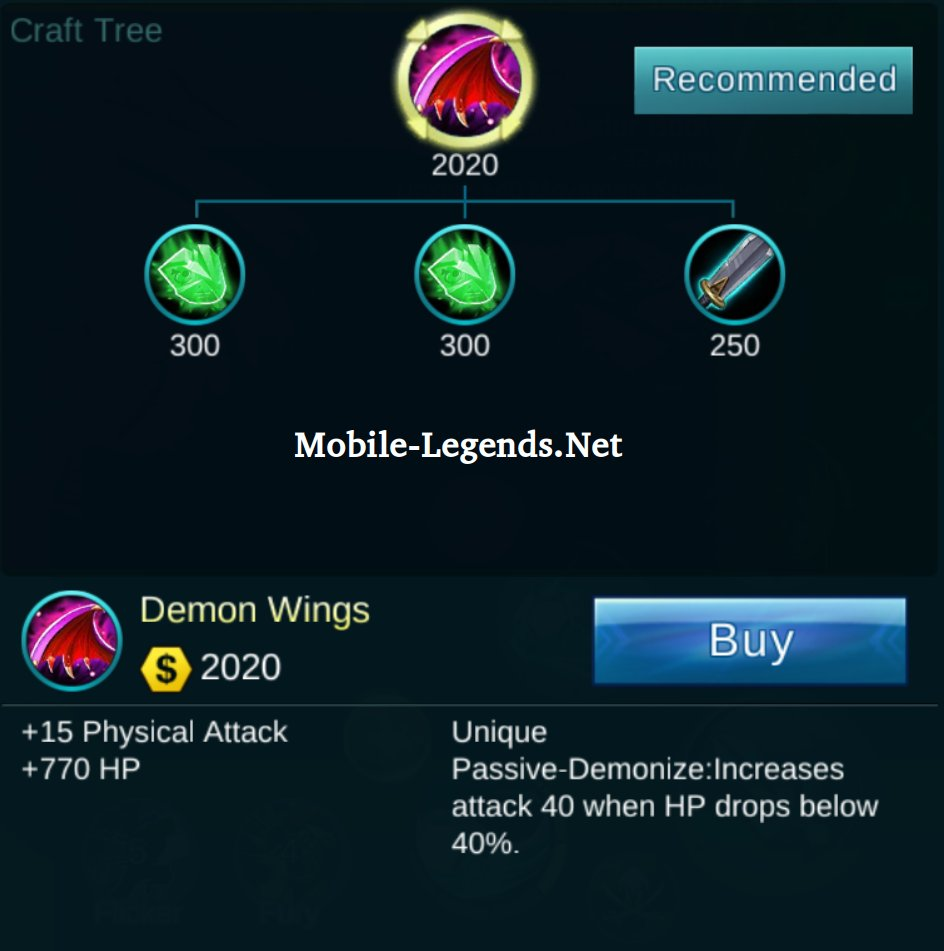 Demon-Wings-Crafting