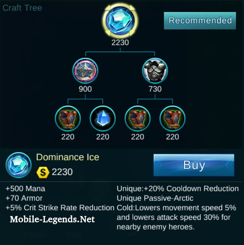 Dominance-Ice-Crafting