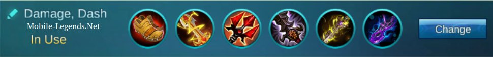 Mobile-Legends-Clint-New-Attack-Build-Items