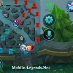 Mobile-Legends-Game-In-Voice-Chatting