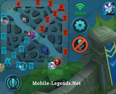 Mobile-Legends-Game-In-Voice-Chatting-2