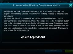 Mobile-Legends-Game-In-Voice-Chatting-ML
