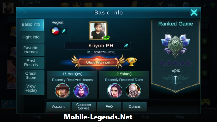 Mobile-Legends-Kiiyon-PH
