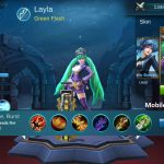 Mobile-Legends-Layla-Attack-Build