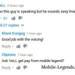 Mobile-Legends-Moskov-Comments-1
