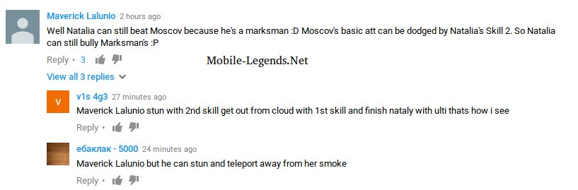 Mobile-Legends-Moskov-Comments