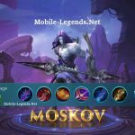 Mobile-Legends-Moskov-Dangerous-Attack-Build