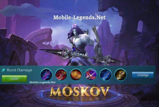 Mobile-Legends-Moskov-Dangerous-Attack-Build