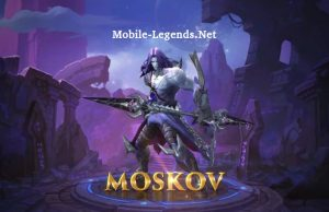Mobile-Legends-Moskov-Skills