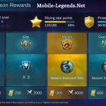 Mobile-Legends-Ranked-Season-Rewards-1