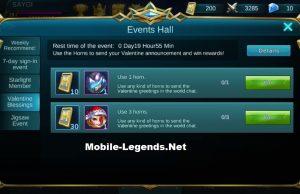 Mobile-Legends-Valentine-Blessing