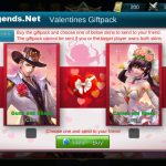 Mobile-Legends-Valentines-GiftPack