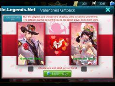 Mobile-Legends-Valentines-GiftPack