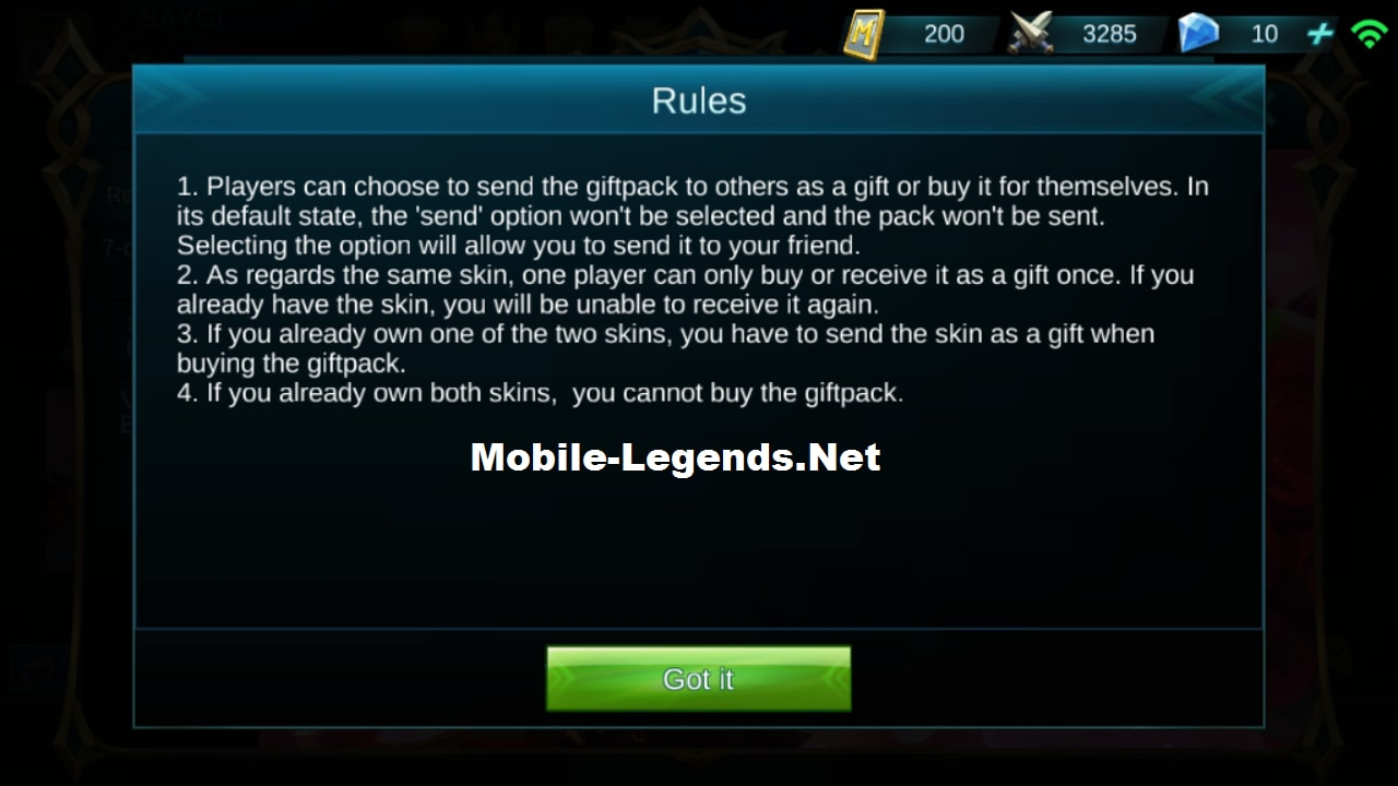 Mobile-Legends-Valentines-GiftPack-Rules