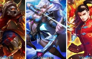 Mobile-Legends-WallPapers