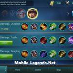 Mobile-Legends-Yi-Sun-shin-Build-V1