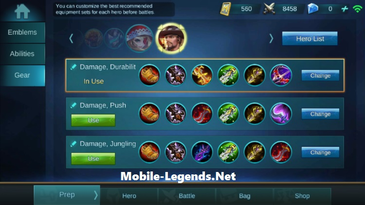 Mobile-Legends-Yi-Sun-shin-Build-V1