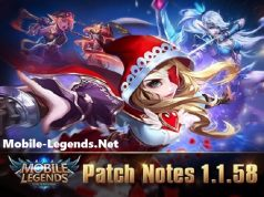 Mobile-legends-Patch-Notes-1-1-58