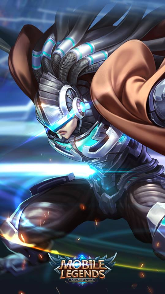 Mobile-legends-WallPapers-Alpha