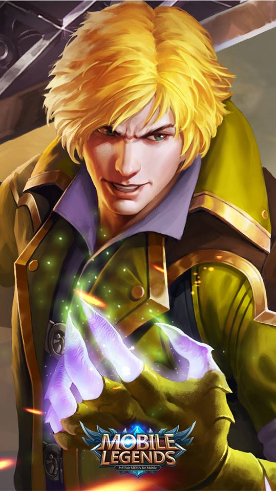 Mobile-legends-WallPapers-Alucard-2